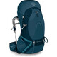Osprey W's Aura AG 50 Backpack Challenger Blue